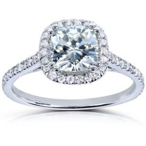 14k-Gold-Moissanite-and-1-4ct-TDW-Diamond-Engagement-Ring-G-H-I1-I2-P15041823